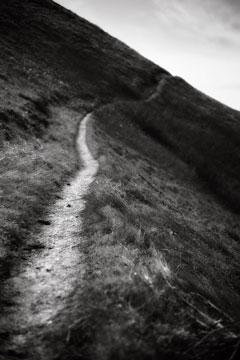 path_240x360
